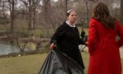 Gossip Girl - Stagione 2, episodio 17: Carrnal Knowledge