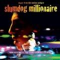 La copertina di The Millionaire