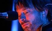 I Radiohead per la colonna sonora di Terminator Salvation?
