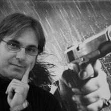 Un\'immagine ironica di Mauro Graiani