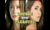 Dollhouse/Sarah Connor Chronicles - Promo
