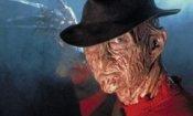 Nightmare: Samuel Bayer sarà il regista del film?