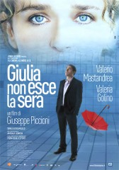 Giulia non esce la sera in streaming & download