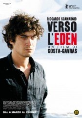 Verso l'Eden in streaming & download
