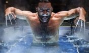X-Men le Origini: Wolverine - ecco il trailer italiano