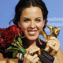 Berlinale 2009: Claudia Llosa vince l'Orso d'Oro per The Milk of Sorrow, da lei diretto