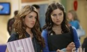 90210 - Stagione 1, episodio 16: Of Heartbreaks and Hotels