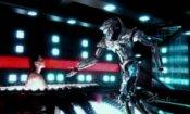 Battlestar Galactica - Stagione 4, episodio 15: No Exit