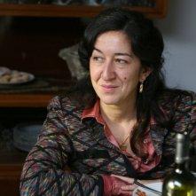 Emanuela Aureli in un'immagine dell'episodio 'Padri e figli' del film I mostri oggi