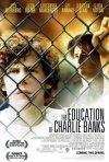 La locandina di The Education of Charlie Banks