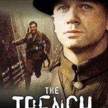 La locandina di The Trench