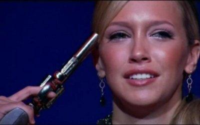 Live! - Ascolti record al primo colpo - Trailer Italiano
