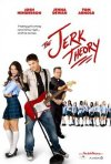 La locandina di The Jerk Theory