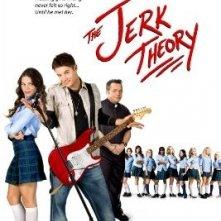 La locandina di The Jerk Theory