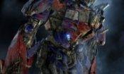 Transformers, Una notte al museo 2 e Lymelife: in arrivo i trailer