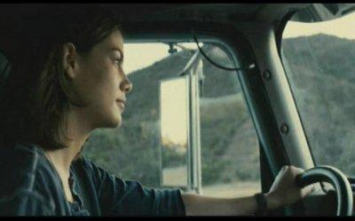 Trucker - Trailer