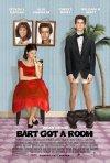 La locandina di Bart Got a Room