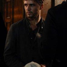 Ryan Phillippe in un'immagine del film Franklyn