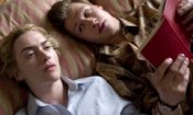 The Reader, Bride Wars e gli altri film del week-end