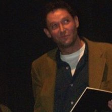 Fabio Olmi.
