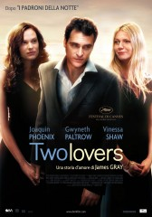 Two Lovers in streaming & download