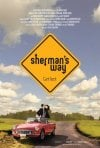 Nuovo poster per Sherman's Way