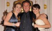 Oscar 2009: la festa di The Millionaire