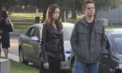 The Sarah Connor Chronicles - Stagione 2, episodio 15: Desert Cantos