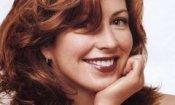 Desperate Housewives: addio anche a Dana Delany?