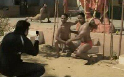 Delhi 6 - Trailer