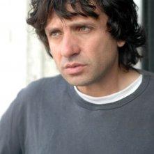 Dario Ballantini in una scena del film Il soffio dell'anima