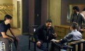 Heroes - Stagione 3, episodio 17: Cold Wars
