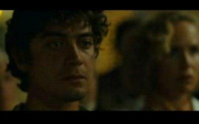 Verso l'Eden - Trailer