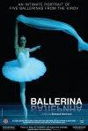 La locandina di Ballerina