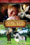 Locandina di The Velveteen Rabbit