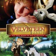Locandina di The Velveteen Rabbit