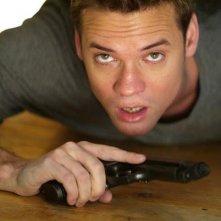 Shane West in un'immagine del film Echelon Conspiracy
