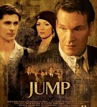 La locandina di Jump