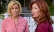 Desperate Housewives, Stagione 5: episodi 14 e 15