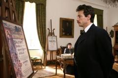 Alessio Boni presenta Puccini