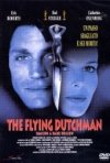 La locandina di The Flying Dutchman