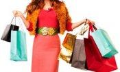 I Love Shopping in vetta alla top ten del botteghino