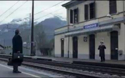 L'ultimo crodino - Trailer