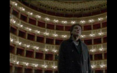 L'ultimo Pulcinella - Trailer