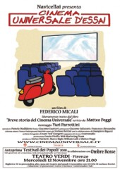 Cinema Universale d'Essai in streaming & download
