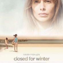 La locandina di Closed for Winter