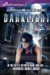 La locandina di Darklight