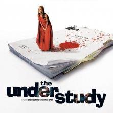 La locandina di The Understudy