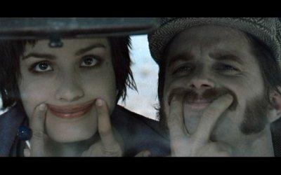 Wristcutters - Una storia d'amore - Trailer italiano