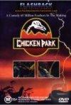 La locandina di Chicken Park
